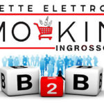 Scopri il Negozio Smo-King Partner vicino a te negozio sigarette elettroniche villafranca di verona Negozio Sigarette Elettroniche Villafranca di Verona Smo King B2B 150x150