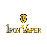 Smo-King Iron Vaper