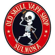 Old Skull Vape Shop scopri il negozio smo-king partner vicino a te Scopri il Negozio Smo-King Partner vicino a te old skull