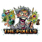 PIXELS  pixels-flavour-aromi-concentrati pixels flavour aromi concentrati sigaretta elettronica 150x150