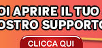 Negozio Sigarette Elettroniche Colli Albani mr smoking svapo Mr Smoking Svapo supporto 2020 150x71
