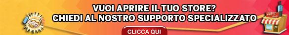 negozio sigarette elettroniche villafranca di verona Negozio Sigarette Elettroniche Villafranca di Verona supporto 2020