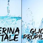 GLICOLE PROPILENICO E GLICERINA VEGETALE il santone dello svapo micidiale Il Santone dello Svapo Micidiale glicole propilenico e glicerina vegetale 150x150