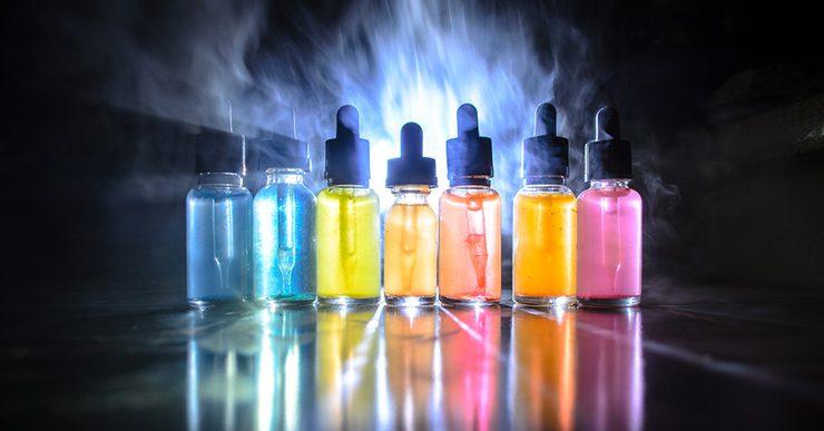 Liquidi Sigarette Elettroniche liquidi sigarette elettroniche Liquidi Sigarette Elettroniche Liquidi Sigarette Elettroniche