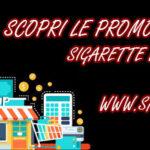Coupon Sigaretta Elettronica Codice Sconto Su Ego Roma Online pico squeeze kit Pico Squeeze Kit SCOPRI LE PROMO E OFFERTE SIGARETTE ELETTRONICHE 150x150