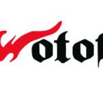 Wotofo  atomizzatori-wotofo-per-sigaretta-elettronica atomizzatori wotofo per sigaretta elettronica 150x150