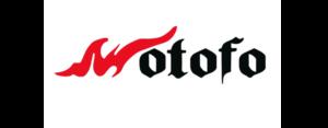 Wotofo  atomizzatori-wotofo-per-sigaretta-elettronica atomizzatori wotofo per sigaretta elettronica 300x117
