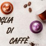 Prodotti da Fumo e Cialde Caffè Torre Angela Roma caffe roma CAPSULE E CIALDE CAFFÈ COMPATIBILI ROMA capsule cialde macchina caffe 1 150x150