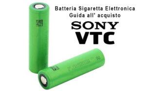 Batteria Sigaretta Elettronica Guida all' acquisto  Batteria Sigaretta Elettronica Batteria Sigaretta Elettronica 300x188