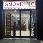 Negozio Sigarette Elettroniche Lavinio Mare negozio sigarette elettroniche lavinio mare Negozio Sigarette Elettroniche Lavinio Mare negozio sigarette elettroniche lavinio mare 1 150x150
