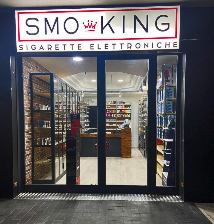 negozio sigarette elettroniche lavinio mare Negozio Sigarette Elettroniche Lavinio Mare negozio sigarette elettroniche lavinio mare