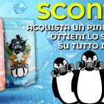 PINGUINI GALACTIKA Liquidi SIGARETTA ELETTRONICA  GALACTIKA FRUTTATUS banner completo 3 150x150