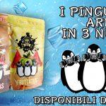 NUOVI PINGUINI GALACTIKA Liquidi SIGARETTA ELETTRONICA pinguini galactika PINGUINI GALACTIKA Liquidi SIGARETTA ELETTRONICA pinguini 1 settembre 150x150