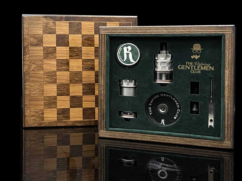 rook9_1480x the rook the vaping gentlemen club The Rook The Vaping Gentlemen Club rook9 1480x