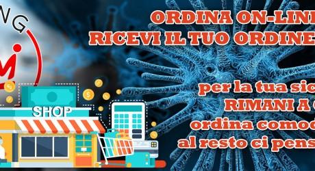 smo-king Smo-King Sigaretta Elettronica Roma 3397154829 ordine telefonico 1584347404 460X250 c c 1 FFFFFF