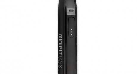 smo-king Smo-King Sigaretta Elettronica Roma Kit Justfog Minifit Max 1600851190 460X250 c c 1 FFFFFF