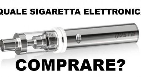 smo-king Smo-King Sigaretta Elettronica Roma Quale sigaretta elettronica comprare 3 1543574458 460X250 c c 1 FFFFFF