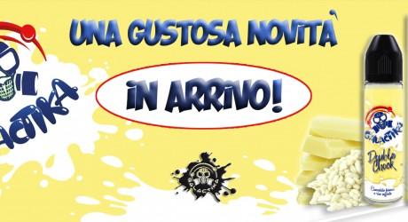 smo-king Smo-King Sigaretta Elettronica Roma galactika double chock slide 1603199366 460X250 c c 1 FFFFFF