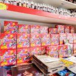punto vendita roma centocelle Punto vendita Roma Centocelle smoking gelsi WR 07 150x150
