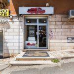 punto vendita roma centocelle Punto vendita Roma Centocelle smoking gelsi WR 10 150x150
