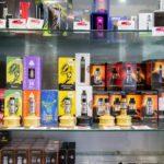 punto vendita roma centocelle Punto vendita Roma Centocelle smoking gelsi WR 27 150x150