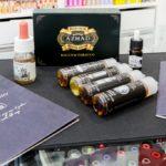 punto vendita roma centocelle Punto vendita Roma Centocelle smoking gelsi WR 35 150x150