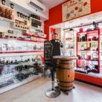 punto vendita roma casalotti Punto vendita Roma Casalotti smoking casalotti WR 05 150x150