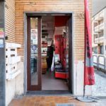 punto vendita roma casalotti Punto vendita Roma Casalotti smoking casalotti WR 11 150x150