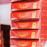 punto vendita roma casalotti Punto vendita Roma Casalotti smoking casalotti WR 24 150x150