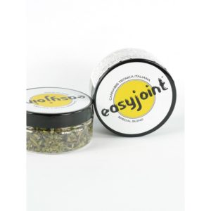 Tripla Effe Easy Joint compra online easyjoint roma Compra Online Easyjoint Roma easyjoint tripla effe linea easy joint roma 300x300