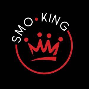 Smokingshop Joyetech Eleaf Sigarette Elettroniche Vendita Online mr smoking svapo Mr Smoking Svapo smoking 2 300x300