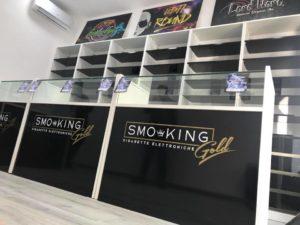 sigaretta elettronica roma SIGARETTA ELETTRONICA ROMA 23621259 179769599243110 6975326991043612787 n 300x225
