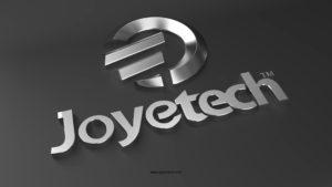 Joyetech Sigarette Elettroniche joyetech sigarette elettroniche Joyetech Sigarette Elettroniche 5838bb0a54b8efd663b362a13f8d9c79 300x169