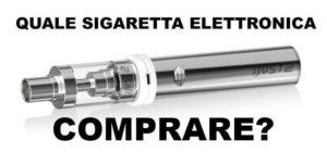 Sigaretta Elettronica Prezzi sigaretta elettronica prezzi Sigaretta Elettronica Prezzi Quale sigaretta elettronica comprare 3 300x141