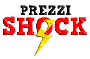 fuori tutto prezzi shock Fuori Tutto Prezzi Shock offerte sigarette elettroniche prezzi shock 300x198