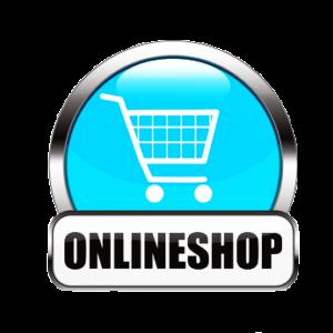 nicotina Liquidi Con Nicotina Vendita Online All'Ingrosso shop online sigarette elettroniche super svapo 300x300