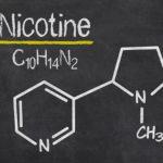 Nicotina nelle Svapo Ecig come diluire liquidi basi aromi e nicotina Come diluire liquidi basi aromi e nicotina svapo Nicotina ecig 150x150
