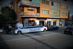 punto vendita piazza irnerio boccea Punto Vendita Piazza Irnerio Boccea IMG 0417 300x200