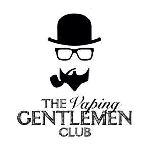 the vaping gentlemen club vgc The Vaping Gentlemen Club VGC the vaping gentlemen VGC 293x300