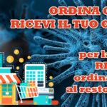 Consegna a domicilio Roma Sigarette e Liquidi spedizioni sigaretta elettronica Spedizioni Sigaretta Elettronica 3397154829 ordine telefonico 150x150