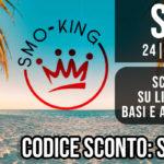 Codice Sconto Sigarette Elettroniche SUMMER 19 sigarette elettroniche Codice Sconto Sigarette Elettroniche PARTY 16 24luglio sconto 150x150