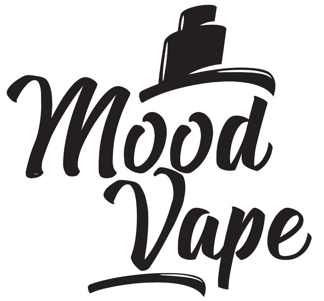 scopri il negozio smo-king partner vicino a te Scopri il Negozio Smo-King Partner vicino a te Mood Vape interno negozio sigarette elettroniche logo
