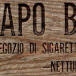 Negozio Sigarette Elettroniche Nettuno negozio sigarette elettroniche sulmona Negozio Sigarette Elettroniche Sulmona Negozio Sigarette Elettroniche Svapo Bottega Logo 1 150x150