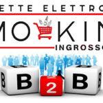 Scopri il Negozio Smo-King Partner vicino a te sigarette elettroniche Codice Sconto Sigarette Elettroniche PARTY 16 Smo King B2B 150x150