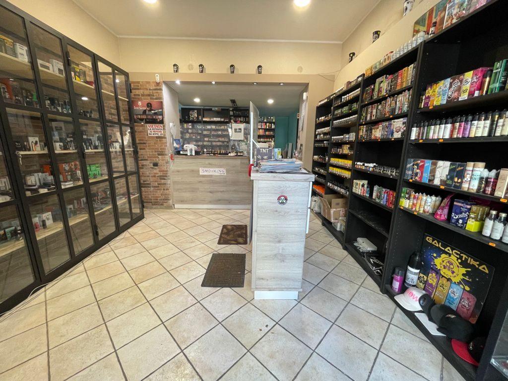 negozio sigarette elettroniche nettuno Negozio Sigarette Elettroniche Nettuno WhatsApp Image 2021 04 05 at 08