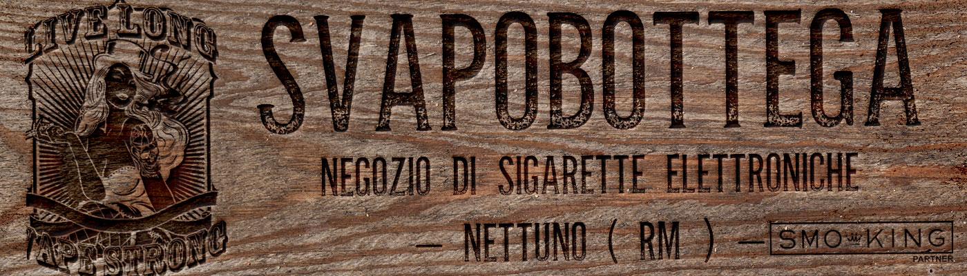 SVAPOBOTTEGA-SIGARETTE-ELETTRONICHE-NETTUNO negozio sigarette elettroniche nettuno Negozio Sigarette Elettroniche Nettuno header smoking bottega 1