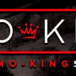Negozio Sigarette Elettroniche a Ciampino (RM) Roma smo-king Smo-King Sigaretta Elettronica Roma negozio sigarette elettroniche ciampino 1 150x150