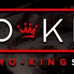 Negozio Sigarette Elettroniche a Ciampino (RM) Roma punto vendita roma centocelle Punto vendita Roma Centocelle negozio sigarette elettroniche ciampino 150x150