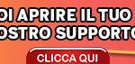 Negozio Sigarette Elettroniche Colli Albani negozio sigarette elettroniche nettuno Negozio Sigarette Elettroniche Nettuno supporto 2020 150x71