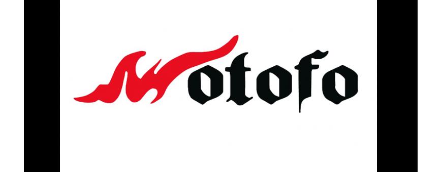 Wotofo wotofo Wotofo atomizzatori wotofo per sigaretta elettronica